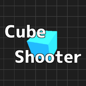 CubeShooter icon