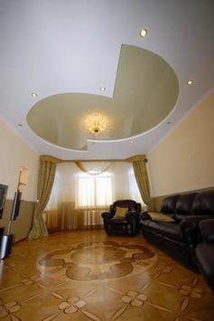 Home Ceiling Design Ideas screenshot 4