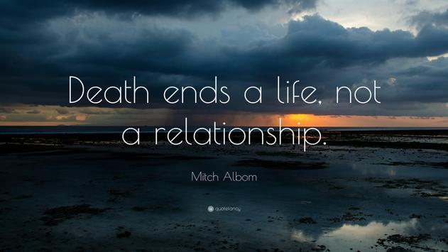 Relationship Quotes screenshot 3