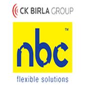 NBC Bearings icon