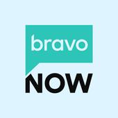 Bravo Now icon