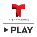 Telemundo Internacional Play