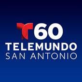 Telemundo 60 San Antonio icon