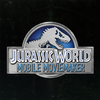 Jurassic World MovieMaker أيقونة