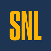 The SNL Official App on NBC icon