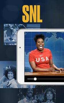 The SNL Official App on NBC screenshot 5