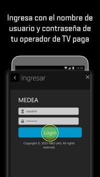 Syfy Play screenshot 2