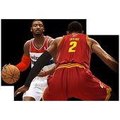 NBA Best News icon