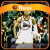 New Tips for NBA LIVE Mobile Basketball 18 ikona