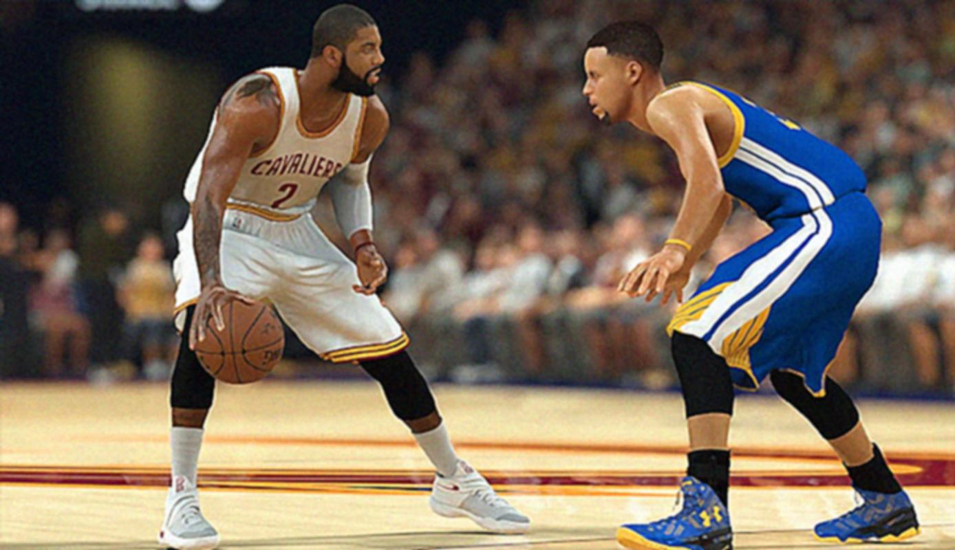 how to download nba 2k17 apk for free