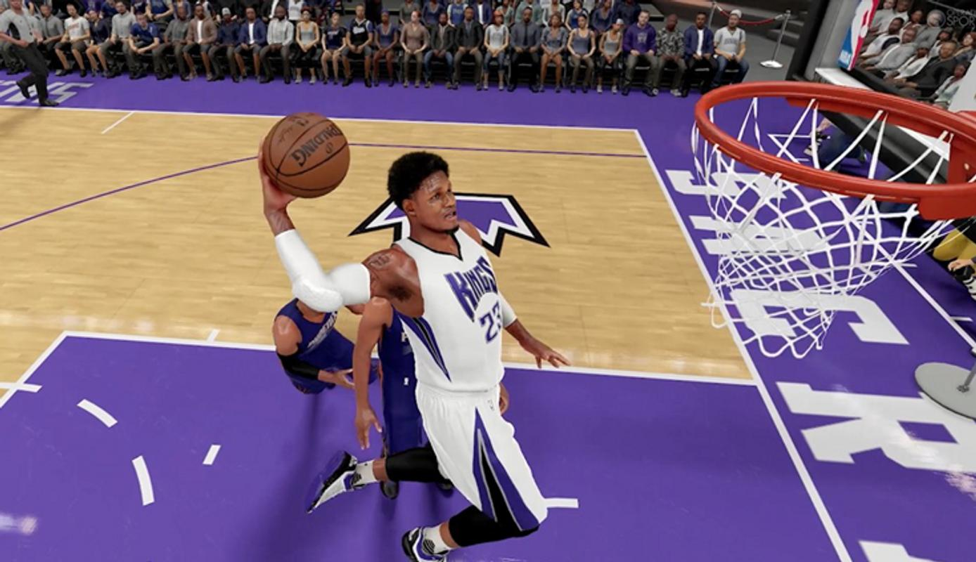 nba 2k16 for ppsspp free download