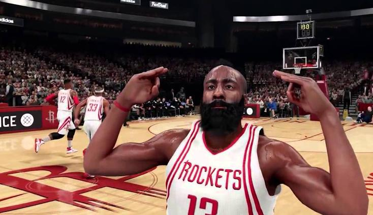 Cheats For Nba 2k16 For Android Apk Download