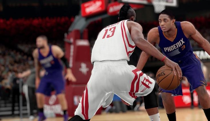 Top 10 Nba 2k16 Cheats For Android Apk Download