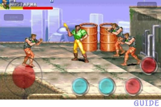 on cadillacs and dinosaurs cheats for mame32