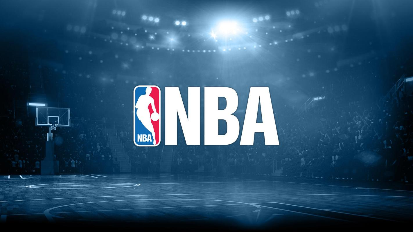 how to get nba league pass on direct tv