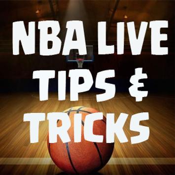Cheats for NBA Live apk screenshot