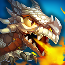 Dragon Clans APK