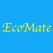 에코메이트 (Unreleased) icon