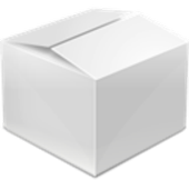 NBox - Box Your Notes icon