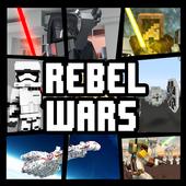 Adventure Craft Hero Wars icon
