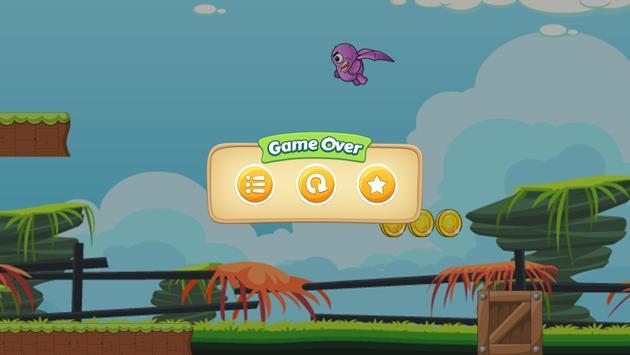 Jungle Boy 2 apk screenshot