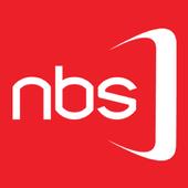NBS icon