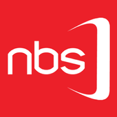 NBS Television Ug icon