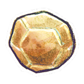 Rock Paper and Scissors icon