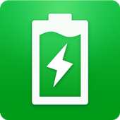 Battery Keeper icon