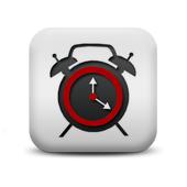 Annoy Alarm icon