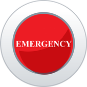 Medic 2 icon