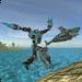 Robot Shark APK