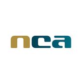 NCA icon