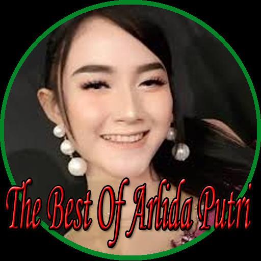 download mp3 goyang nasi padang adella