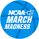 NCAA March Madness Live icon