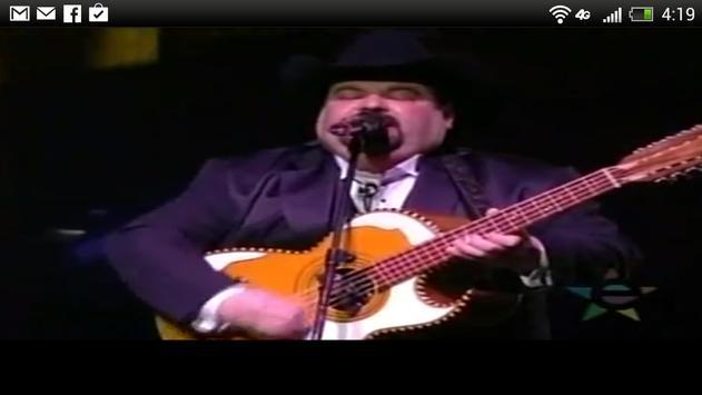 Música Regional Mexicana apk screenshot