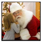 Imagenes de Navidad icon