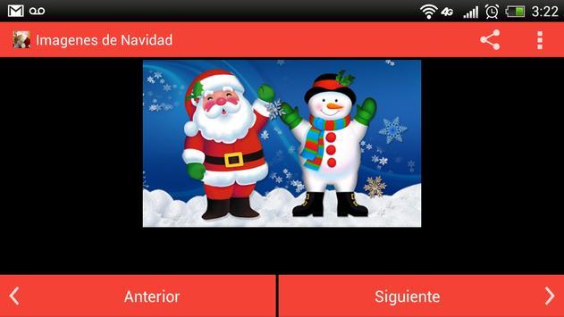 Imagenes de Navidad apk screenshot