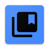 My Book Scanner icon