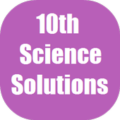 Science X Solutions for NCERT icon