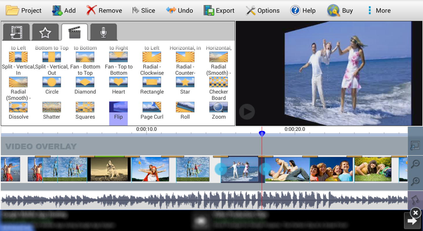 videopad video editor 3.22 free download full version
