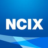 NCIX.com icon