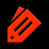 Event Tracker icon