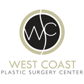 West Coast Plastic Surgery icon