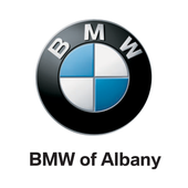BMW of Albany icon