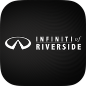 Infiniti 0f Riverside icon