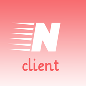 n Client36475485 icon