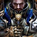AION: Legions of War icon