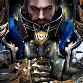 AION: Legions of War आइकन