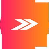버프툰 – 매일 무료 웹툰/만화/웹소설/미니게임 icon